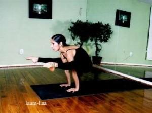 Laura Lisa