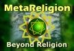 Meta Religion