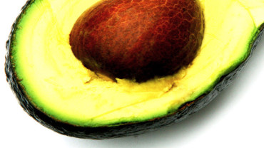 A Look Into Your Yoga Yummies: Part 8: The Art Of Avocado