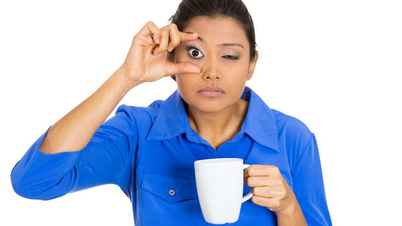 Why am I So Tired? 6 Common Physical Reasons and Remedies