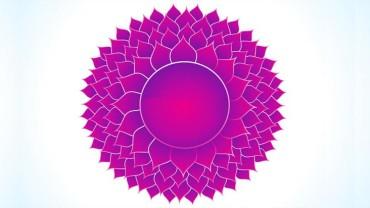 The Scoop On Yoga 4 – Famous Teachers and Gurus