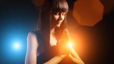 Bhakti Yoga 101 (Yoga of Devotion) Part 1