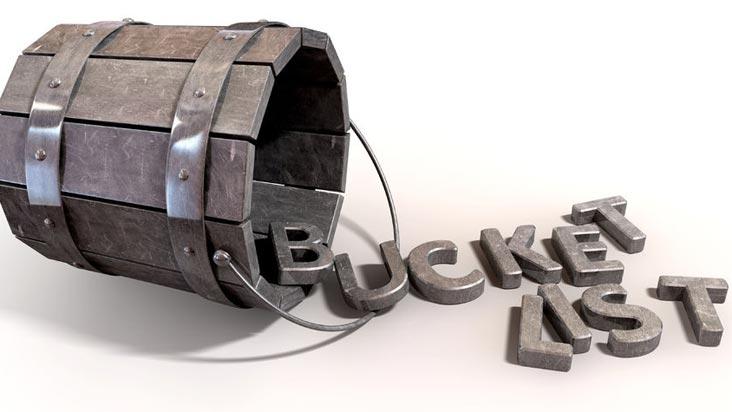 bucket-listop