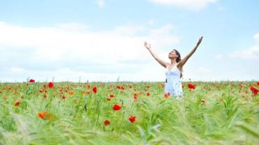 9 Aspects of Bhakti Yoga – Part 1