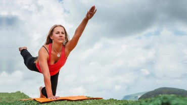The Yogis trick for picking the right practice on any day
