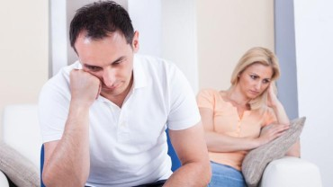 Is Marital Strain Inevitable after the Birth of a Baby?