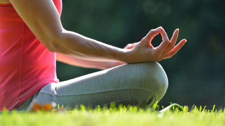 gratitude-meditation-op
