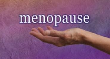 Peri-Meno-What? Menopause Explained